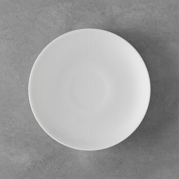 Anmut Frühstücks-/Suppenuntertasse 17cm