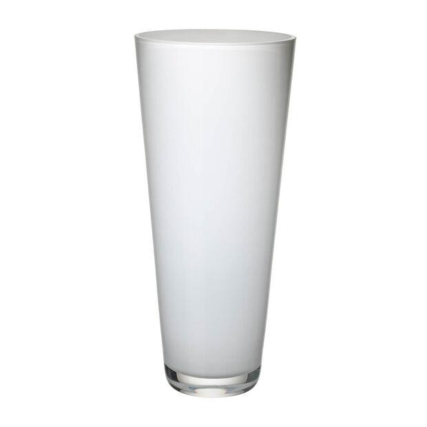 Deko-Vase Verso Arctic Breeze 38 cm, , large
