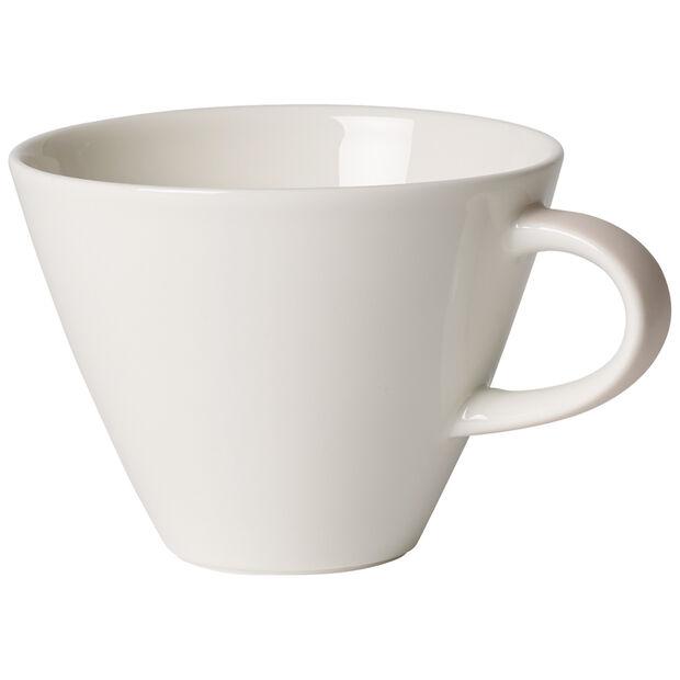 Caffè Club Uni Pearl Kaffeetasse, , large