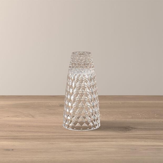 Boston Kerzenständer und Vase, klein, 16 cm, , large