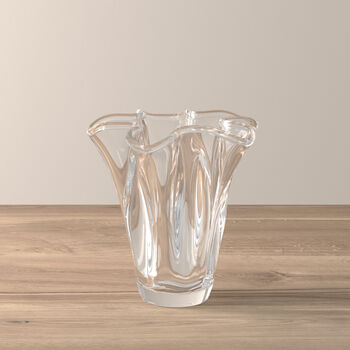 Blossom Vase klein 185mm