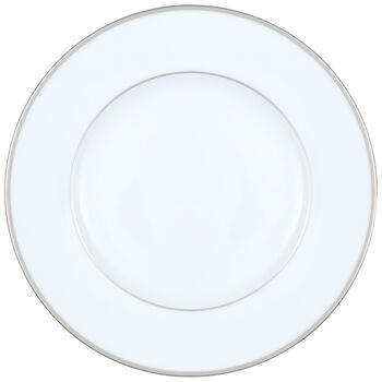 Anmut Platinum No.2 Frühstücksteller