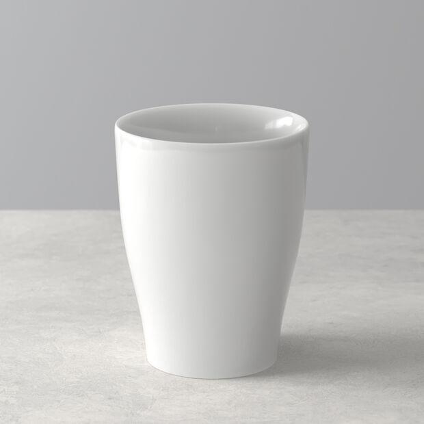 Coffee Passion doppelwandiger Kaffeebecher, , large