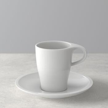 Coffee Passion Kaffee-Set 2-teilig