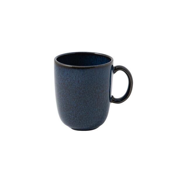 like. by Villeroy & Boch Lave Bleu Kaffeebecher, , large