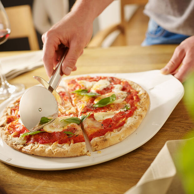 Pizza Passion Pizza Set 3-teilig EC, , large
