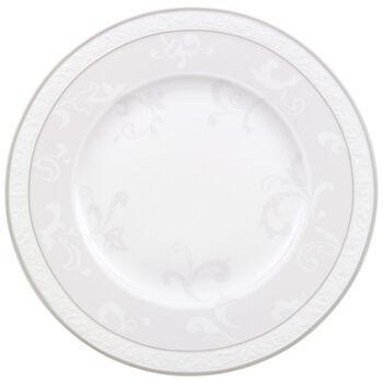 Gray Pearl Frühstücksteller