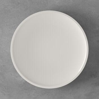Artesano Original Speiseteller 27 cm