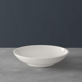 Artesano Original Pasta-Schale