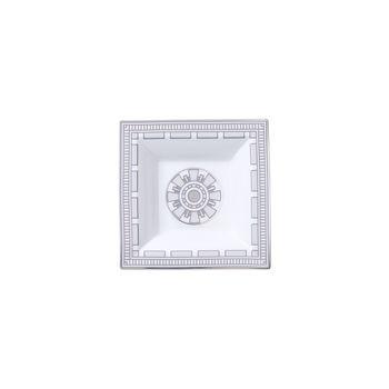 La Classica Contura Gifts quadratische Schale