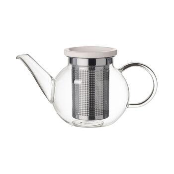 Artesano Hot&Cold Beverages Teekanne Größe S mit Sieb 120mm