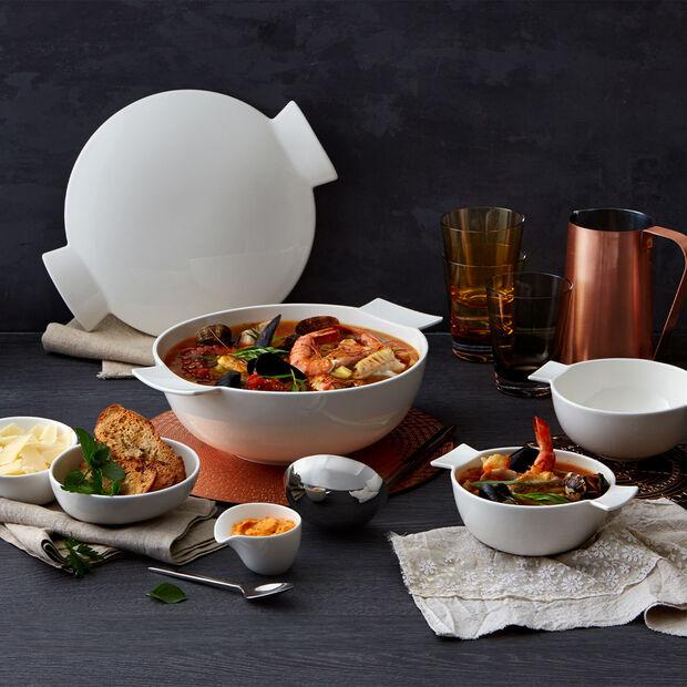 Soup Passion Suppenterrine für 4 Personen, , large