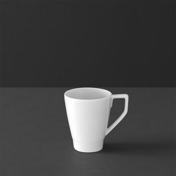 La Classica Nuova Mokka-/Espressoobertasse