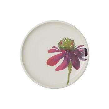 Artesano Flower Art Speiseteller