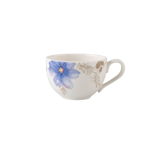 Mariefleur Gris Basic Kaffeetasse, , large
