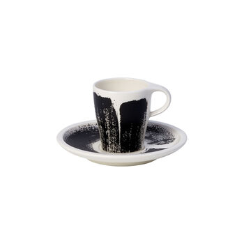 Coffee Passion Awake Espresso-Set 2-teilig