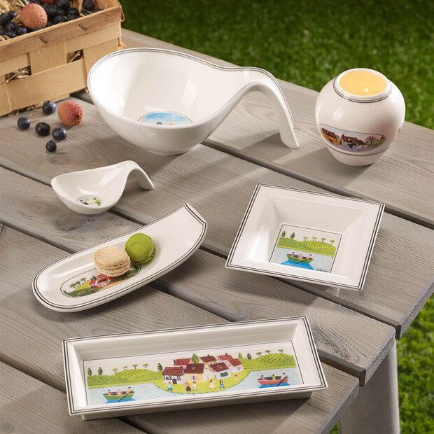 Design Naif Gifts Schale mit Griff, , large