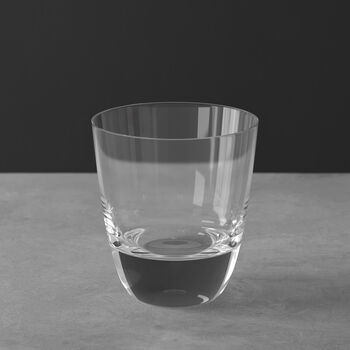 American Bar - Straight Bourbon Double Old Fashioned Tumbler 112mm