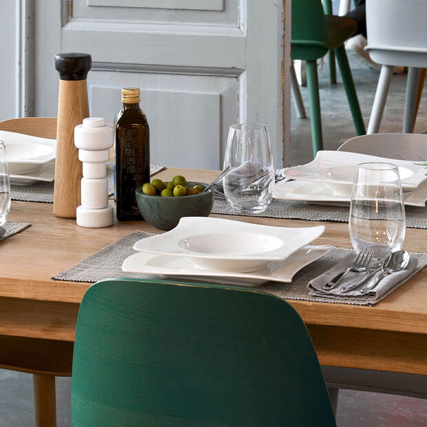 NewWave Dinner-Set 8-teilig, , large