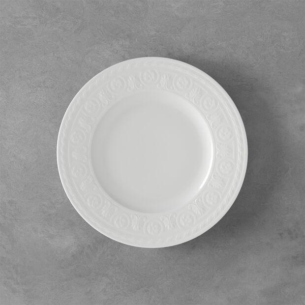 Cellini Frühstücksteller, , large