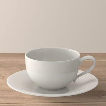 New Cottage Basic Cappuccino-Set 2-teilig