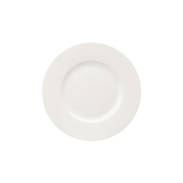 Basic White Frühstücksteller, , large