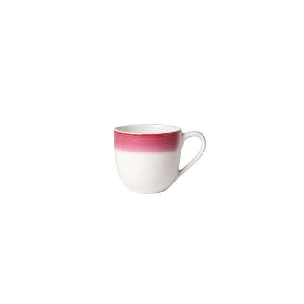Colourful Life Berry Fantasy Espresso-/Mokkatasse, , large