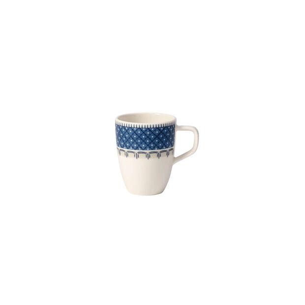 Casale Blu Mokka-/Espressotasse, , large