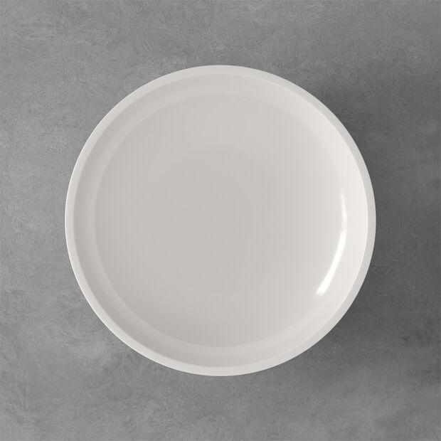 Artesano Original Pasta-Schale, , large