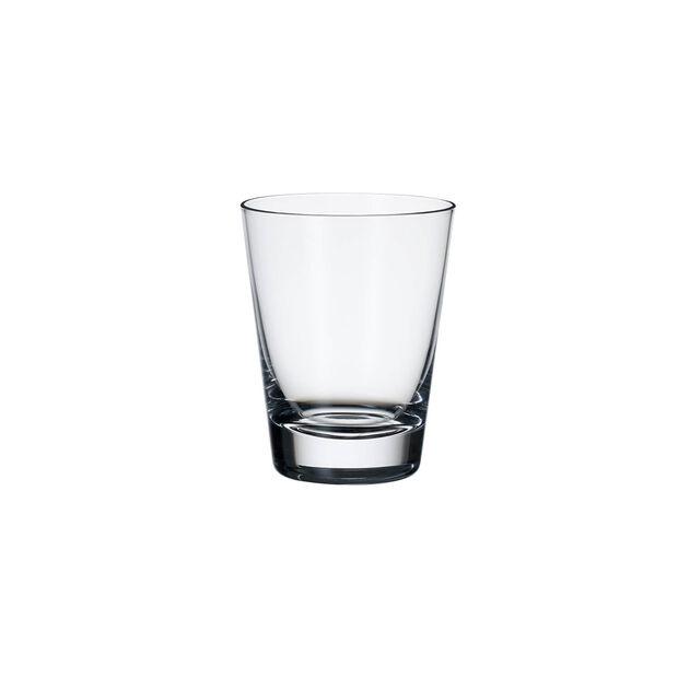 Colour Concept Cocktail-/Wasserglas Clear, , large