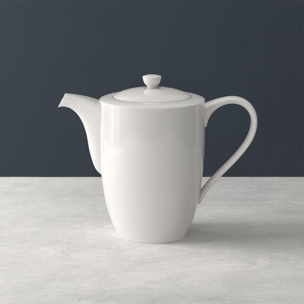 For Me Kaffeekanne, , large