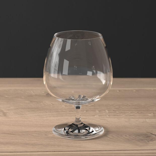 Purismo Specials Cognac-Glas, , large
