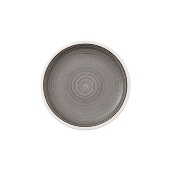 Manufacture gris Brotteller