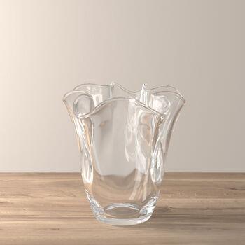 Blossom Vase groß 315mm