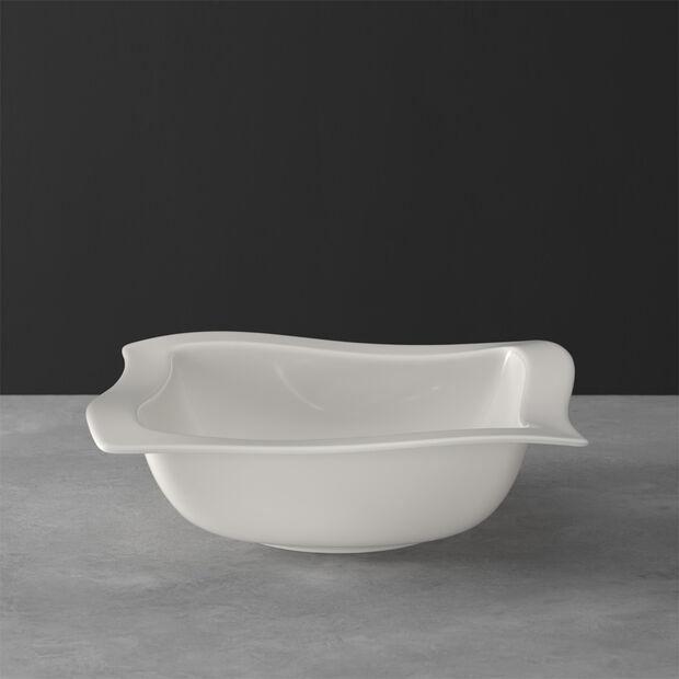 NewWave Schüssel 25 x 25 cm, , large