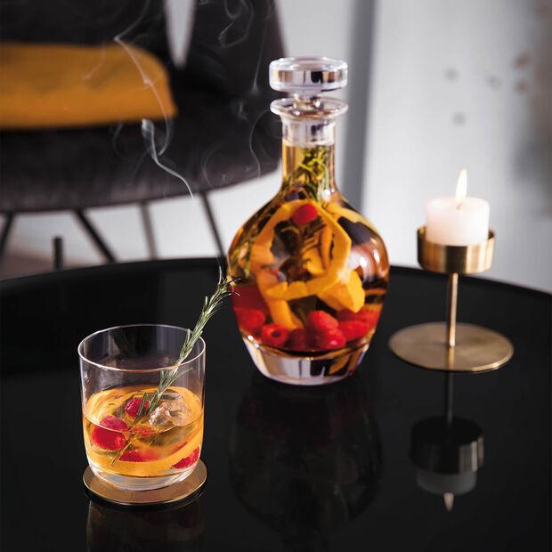 Scotch Whisky - Whiskykaraffe No. 1 252mm, , large