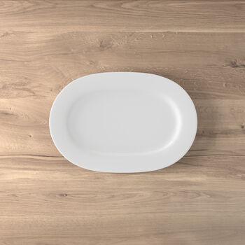 Royal ovale Platte 34  cm