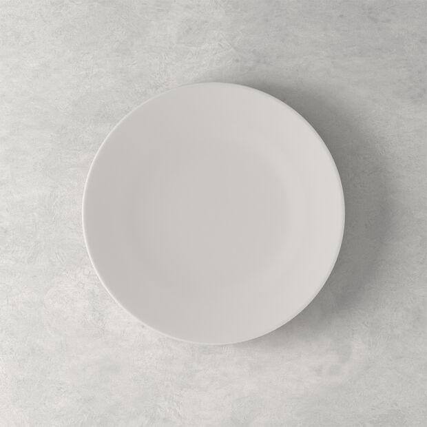 For Me Frühstücksteller, , large