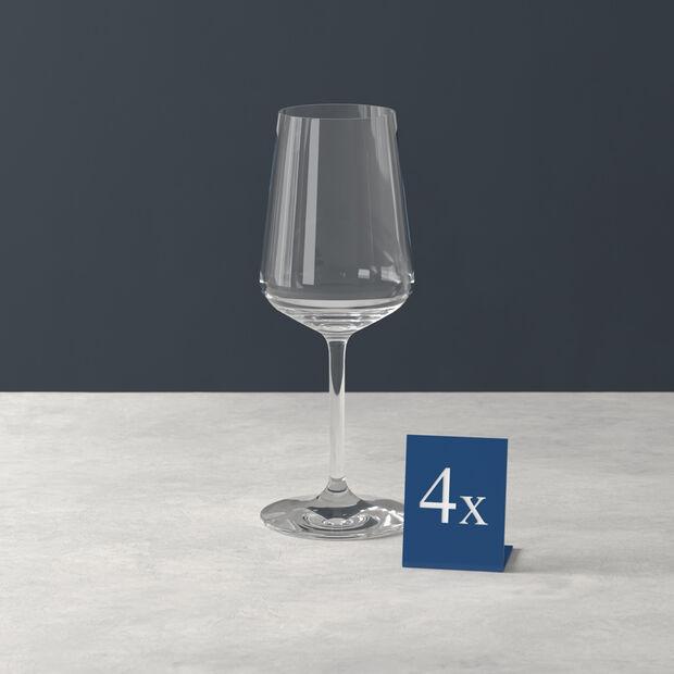 Ovid Weißweinglas 4er-Set, , large