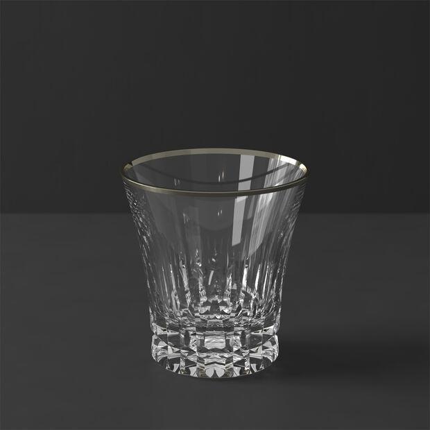 Grand Royal White Gold Wasserglas 100mm, , large