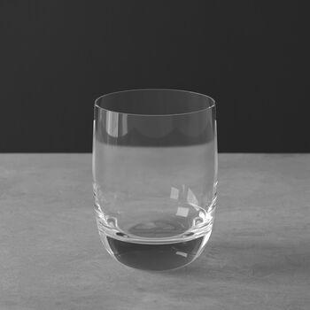 Scotch Whisky - Blended Scotch Whiskyglas No. 3 115mm