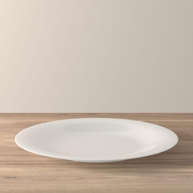 New Cottage Basic Gourmetteller, , large