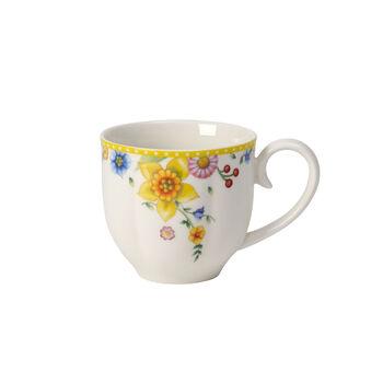 Spring Awakening Kaffeetasse