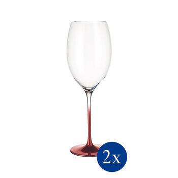 Allegorie Premium Rosewood Bordeaux Set 2tlg. 278mm