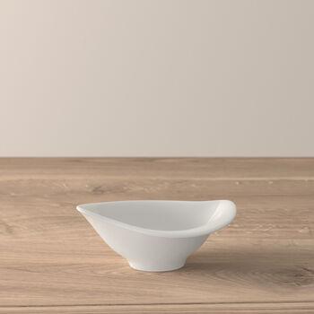 New Cottage Special Serve Salad Dipschälchen 12x8cm