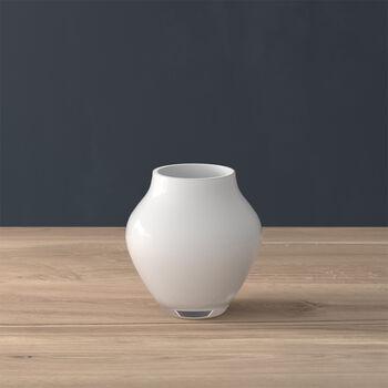 Mini Deko-Vase von Oronda Arctic Breeze