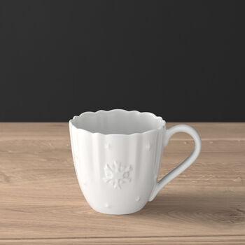 Toy's Delight Royal Classic Kaffee-/Teetasse