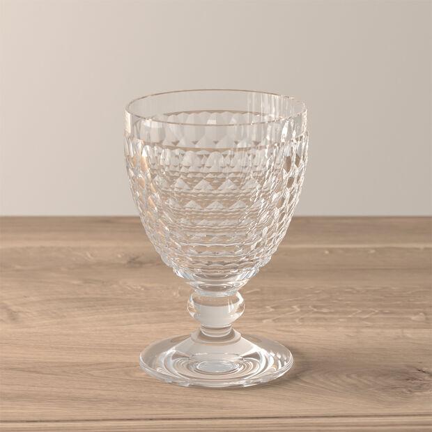 Boston Rotweinglas, , large