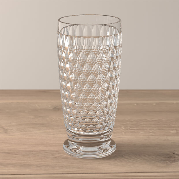 Boston Longdrink-Glas, , large