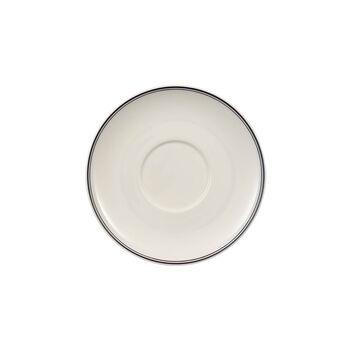 Design Naif Kaffee-/Teeuntertasse 15cm